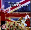 Product Image: The Household Troops Band Of The Salvation Army - The Sound Of Britain