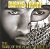 Product Image: Dwayne Tryumf - The Mark Of The Peace The EP