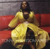 Product Image: Tonya Hairston Ware - The Voice