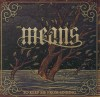 Product Image: Means - To Keep Me From Sinking