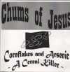 Product Image: Chums Of Jesus - Cornflakes And Arsenic: A Cereal Killer
