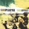 Product Image: Soul Plasma - The Soul Affect