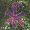 Product Image: Raspberry Jam - Chi-Rho