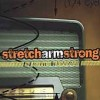 Product Image: Stretch Arm Strong - A Revolution Transmission