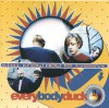 Product Image: Everybodyduck - Still Know How To Groove