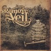 Product Image: Remove The Veil - Another Way Home