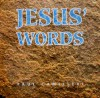 Product Image: Paul Camilleri - Jesus' Words
