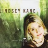 Product Image: Lindsey Kane - Move Me Aside