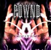 Product Image: Pownd - Circle Of Power