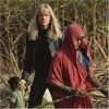 Product Image: Larry Norman - Rebel Poet, Jukebox Balladeer: The Anthology