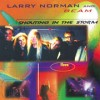 Product Image: Larry Norman And Beam - Shouting In The Storm: Flevo 2 (re-issue)