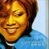 Shirley Murdock - Home