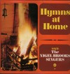 Product Image: Nigel Brooks Singers - Hymns At Home