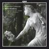 Product Image: Domenico Cimarosa, Orchestra Haydn di Bolzano e Trento, Fabio Pirona  - Dixit Dominus
