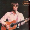 Product Image: Glen Campbell - Amazing Grace