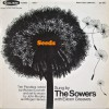 Product Image: The Sowers With Eileen Greaves - Seeds