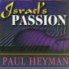 Product Image: Paul Heyman - Passion