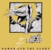 Product Image: 100% Proof - Power And The Glory