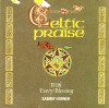 Product Image: Sammy Horner - Celtic Praise: With Every Blessing