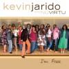 Kevin Jarido & Nu Virtu - I'm Free