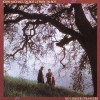 Product Image: John Michael Talbot, Terry Talbot - No Longer Strangers