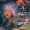Product Image: Celtic Expressions Of Worship - Celtic Expressions Of Worship: Be Thou My Vision
