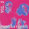 Product Image: Farrell And Farrell - Vol 2