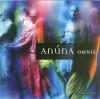 Anuna - Omnis