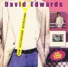 Product Image: David Edwards - The Collected Archives
