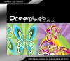 Product Image: DreamLab - Collection