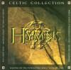 Product Image: Celtic Collection - Hymns