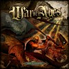 Product Image: War Of Ages - Arise & Conquer