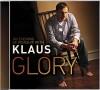 Product Image: Klaus - Glory