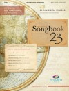 Product Image: Hosanna Music - Songbook 23