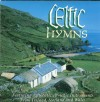 Product Image: Celtic Hymns - Celtic Hymns: Featuring Authentic Acoustic Instruments Of Ireland, Scotland And Wales