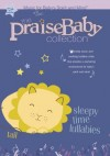 Product Image: Praise Baby - The Praise Baby Collection: Sleepy Time Lullabies