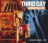Third Day - Worship Box Set