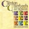 Product Image: Clinton Utterbach And The Praisers - Lord Accept Our Praise