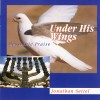 Product Image: Jonathan Settel - Under His Wings: Messianic Praise