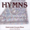 Product Image: Grimethorpe Colliery Band - Hymns