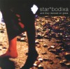 Product Image: Star*Bodixa - And They Danced On Glass