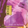 Product Image: Moth - Songs For The Lost