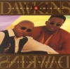 Product Image: Dawkins & Dawkins - Necessary Measures