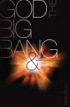 Nigel Bovey - God, the Big Bang and Bunsen Burning Issues