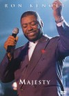 Product Image: Ron Kenoly - Majesty