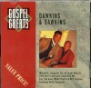 Product Image: Dawkins & Dawkins - Gospel Greats
