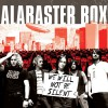 Product Image: Alabaster Box - We Will Not Be Silent