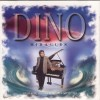 Product Image: Dino - Miracles