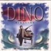 Dino - Miracles