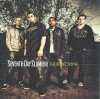 Product Image: Seventh Day Slumber - Rescatame